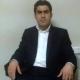 ایران و فرصتهای نظام چند قطبی