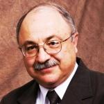 جنگ کُردها و داعش؛ چالشی برای ترکیه فرصتی برای ایران  گفتگو با پروفسور نادر انتصار