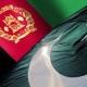 سفر غنی  رئیس جمهور افغانستان به پاکستان و آینده روابط با پاکستان