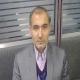 متغیرهای دخیل در اعلام بی طرفی پاکستان در یمن   گفتگو با احمد منتظران