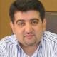پیامدهای خرید تسلیحاتی گسترده عربستان از امریکا گفتگو با دکتر محسن جلیلوند
