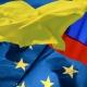 سناریوهای کنشگری روسیه و غرب در بحران اوکراین  – گفتگو با نعمت اله ایزدی