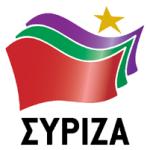 تاثیرات انتخابات یونان بر همگرایی در اتحادیه اروپا  -گفتگو با دکتر پیروز ایزدی