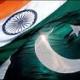 جریان لابی هند و تنگناهای پیش رو در عرصه روابط خارجی پاکستان