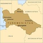 چالش هایی فراروی افزایش روابط ترکمنستان و ایران  -گفتگو با محمدرضافرقانی