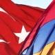 علل توجه ارمنستان و بازیگران بین المللی به کشتار ارامنه  -گفتگو با دکتر رضا دهقانی