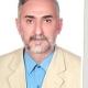جمهوری اسلامی افغانستان در دوران پسا طالبان