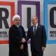 آینده افزایش همکاری در سازمان بریکس و نگاه به عضویت ایران