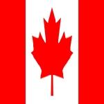شکست هارپر و آینده روابط ایران و کانادا  – گفتگو با مهدی محتشمی  مدیرکل سابق آمریکای وزارت خارجه
