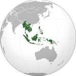 نگاهی به پتانسیل های روابط ایران با جنوب شرق آسیا  -گفتگو با دکتر فریبرز ارغوانی