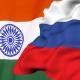 ابعاد روابط راهبردی هند و روسیه  -گفتگو با حسن بهشتی پور