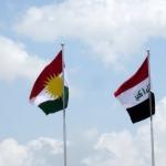 حامیان ژئوپلیتکی استقلال اقلیم کردستان عراق  – گفتگو با دکتر عطااله عبدی