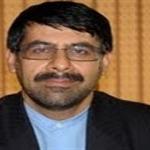 پیامدها و آینده اصلاحات در عربستان سعودی (بخش دوم)  گفتگو با دکتر محمد علی بصیری