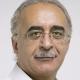 پیامدهای افزایش حضور ناتو در شرق اروپا و دریای سیاه  -گفتگو با دکتر عباس لقمانی