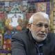 چشم انداز و نوع تقابل ایران و آمریکا در خاورمیانه   گفتگو با قاسم محبعلی
