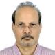 مشترکات منطقه ای و خواسته های هند از ایران  گفتگو با دکتر محمد عجم