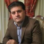 عوامل و متغیرهای موثر بر حضور و نفوذ داعش در ترکمنستان