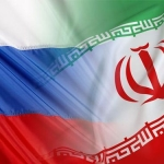چشم انداز روابط ایران و روسیه؛ لزوم اقدامات راهبردی برای ایجاد ائتلافی راهبردی(بخش دوم)