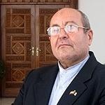 اهداف الجزایر در بحران های عربی و منطقه ای  – گفتگو با حسین عبدی ابیانه  سفیر پیشین در الجزایر