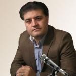 نگاه باکو و آنکارا به رویکرد و توان هسته ای ارمنستان