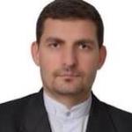 عوامل موثر در عادی سازی روابط ترکیه با اسرائیل  -گفتگو با علیرضا میریوسفی