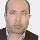 رویکرد جریان های سیاسی مصر به داعش  گفتگو با داوود احمد زاده