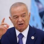 ازبکستان بعد از کریم اف و ترسیم جریان شناسی دینی سیاسی آینده
