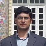 فرصت ها و چالش های افزایش روابط ایران با مالزی  – گفتگو با با دکتر فریبرز ارغوانی
