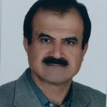 چاره اندیشی برای رویارویی با کاهش روابط ایران و تاجیکستان
