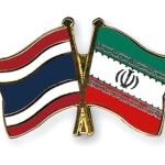 راهکارها و فرصت های افزایش روابط ایران با تایلند  -گفتگو با دکتر سجاد بهرامی مقدم