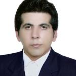 ارزیابی روابط ترکیه و جمهوری آذربایجان