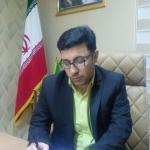 وضعیت گذشته و حال حضور فرهنگی ایران در اقلیم کردستان عراق  – گفتگو با محمد شیرزاد