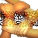 لزوم بازنگری در راهبرد سنتی تقریب و وحدت جهان اسلام و تغییر راهبرد