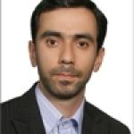 تأملی در باب ایران هراسی نوین در جهان اسلام