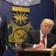تبیین و تحلیل تغییرات ایجادشده در کاخ سفید در دوران پسااوباما و رابطهی آن با آینده افغانستان (بخش دوم)