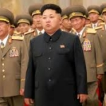 اهداف و رویکرد بازیگران دخیل در بحران کره شمالی  گفتگو با دکتر جواد منصوری سفیر پیشین