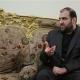 مهمترین چالشهای فراروی دولت عراق  – گفتگو با سید محسن حکیم