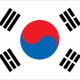 اولویت های سیاسی و اقتصادی کره جنوبی در خاورمیانه  – گفتگو با دکتر جواد منصوری