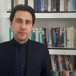 پناهندگان سوری در ترکیه؛فرصتها و تهدیدات برای آنکارا