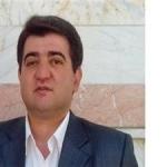 آیندۀ رویکرد دولت آمریکا نسبت به ایران گفتگو با دکتر محسن جلیلوند