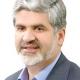 علل توجه به انرژی خورشیدی در خاورمیانه  – گفتگو با دکتر حسن مرادی
