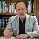 عوامل موثر بر آینده نوع واکنش ترامپ در رابطه ایران