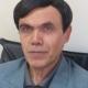 آینده کنش ترامپ در رابطه با ایران  گفتگو با دکتر علی خرم