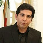 علل توجه جدی تر ترکیه به گسترش روابط با ایران  گفتگو با دکتر رضا صولت