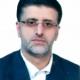 نقش و کارکردهای مثبت نیروهای دفاع ملی سوریه