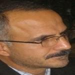 سناریوهای آینده روابط امریکا و اتحادیه اروپا – گفتگو با دکتر علیبمان اقبالی زارچ