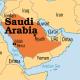 فرسایشی شدن تجاوز به یمن برای عربستان سعودی