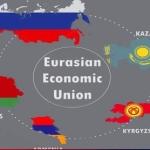 مزایا و معایب عضویت ایران در اتحادیه اقتصادی اوراسیا