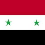 Syria Crisis; Regional Origins and International Implications