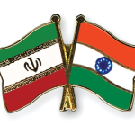 Impact of US – India Relations on India's Rift with Iran